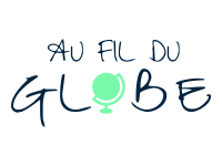 Au fil du Globe