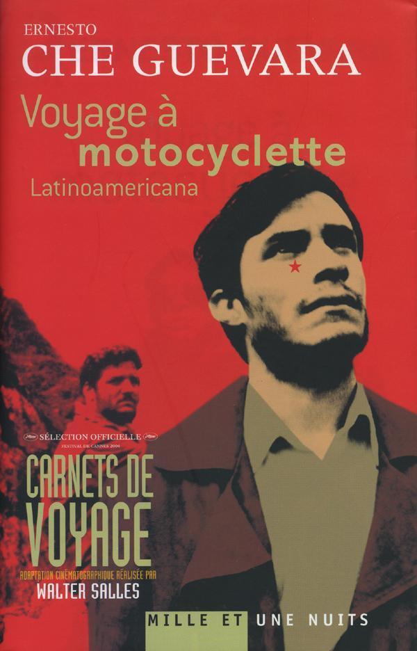 livres voyager voyage à motocyclette